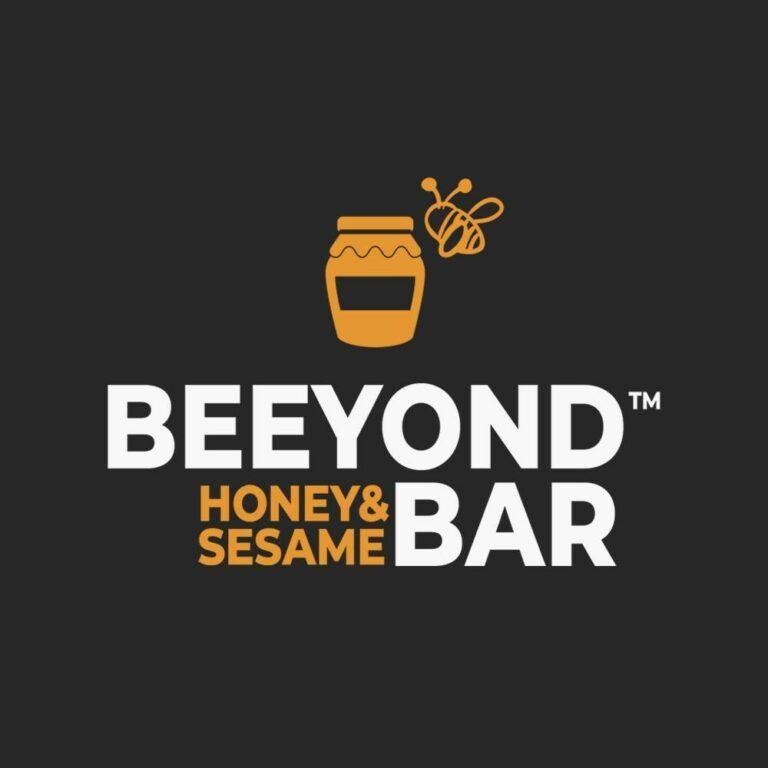 Beeyond Bar