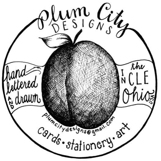 Plum City Designs