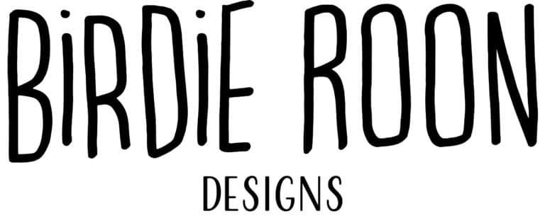 Birdie Roon