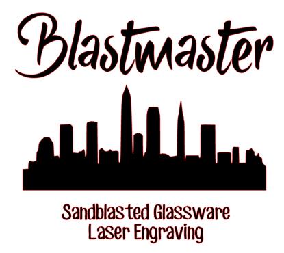 BLASTMASTER62