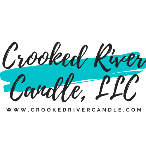 Crooked River Candle Co.