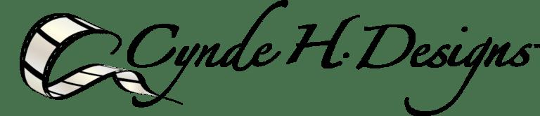 Cynde H. Designs