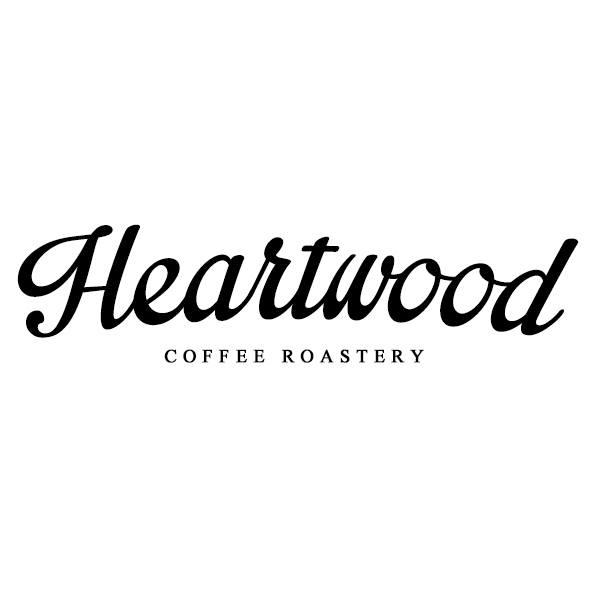 Heartwood Coffee Roasters