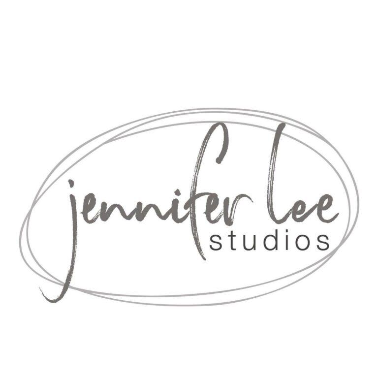 Jennifer Lee Studios