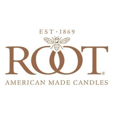 Root Candle Co.