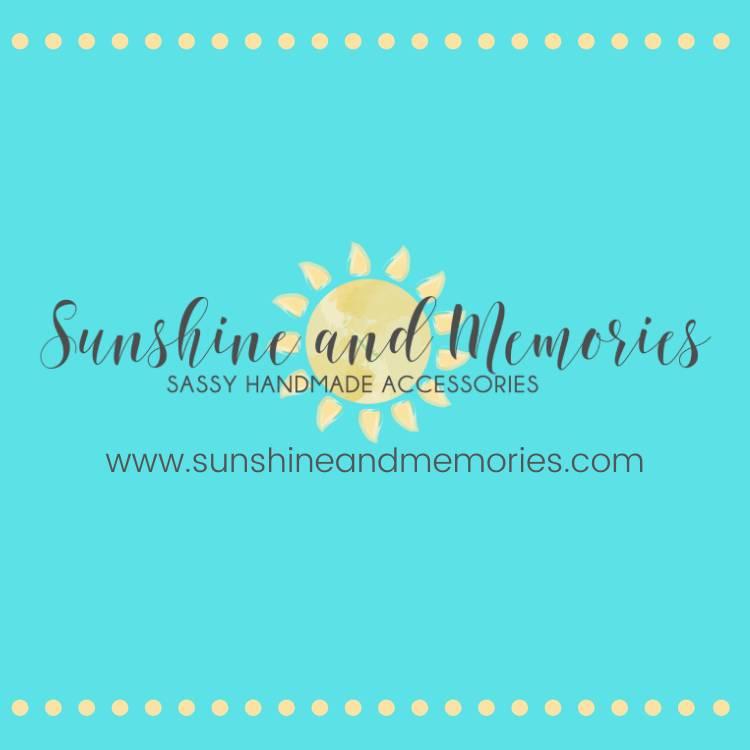 Sunshine & Memories