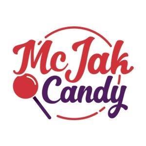 McJak Candy Company