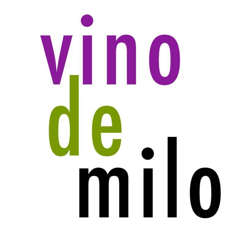 Vino De Milo